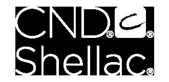 brand-cnd-shellac-nail-salon (1)
